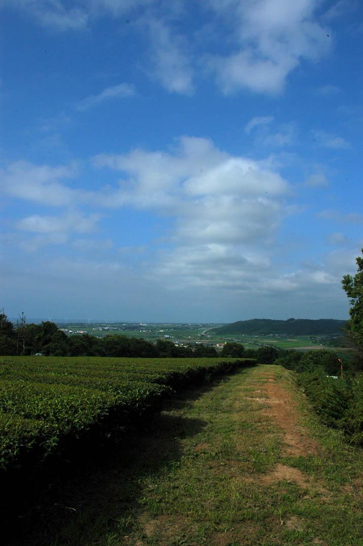 110723 壺瓶山から東側の眺め.jpg