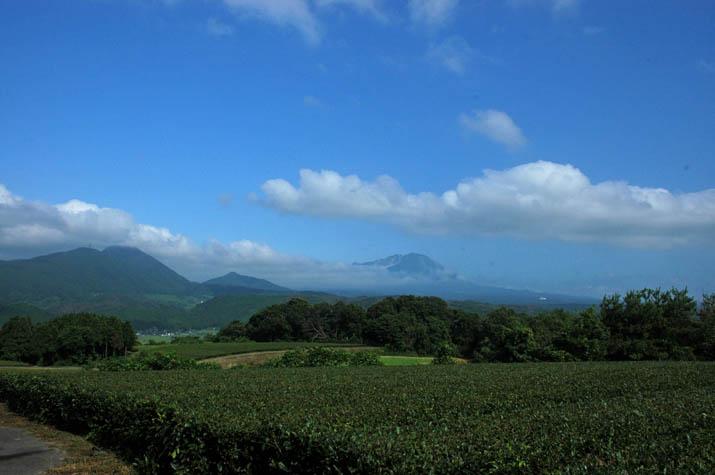 110723日大山と山々.jpg