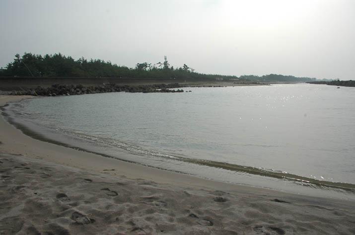 110725 砂浜の眺め.jpg
