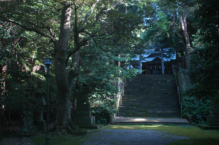 110726 淀江町 日吉神社.jpg