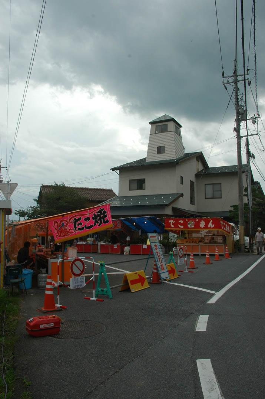 110727 小波浜公民館 塩川祭り.jpg