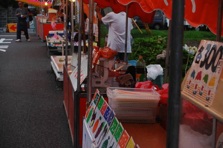 110727 塩川祭りの夜店.jpg
