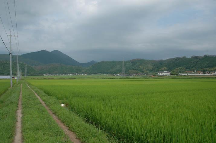 110728 長閑な景色 淀江.jpg