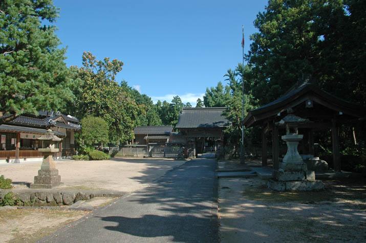 110729 大神山神社 本社.jpg