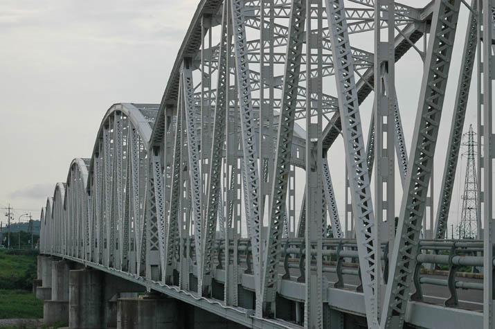 110801 日野橋の骨格.jpg