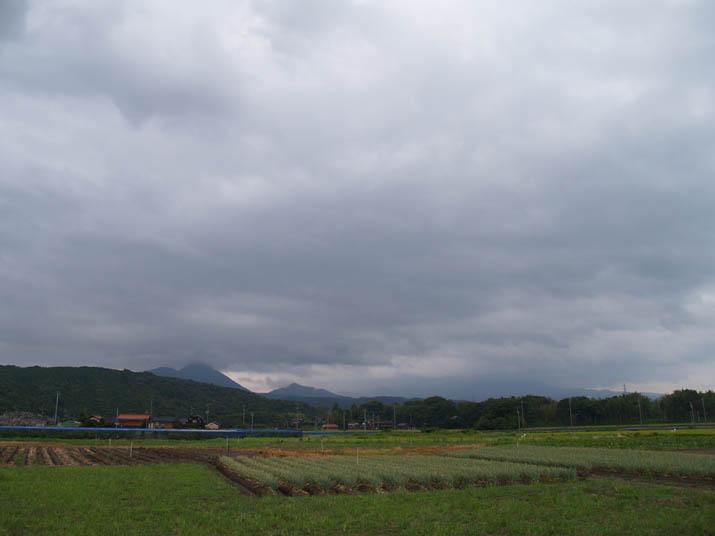 110818 大山は雲の中.jpg