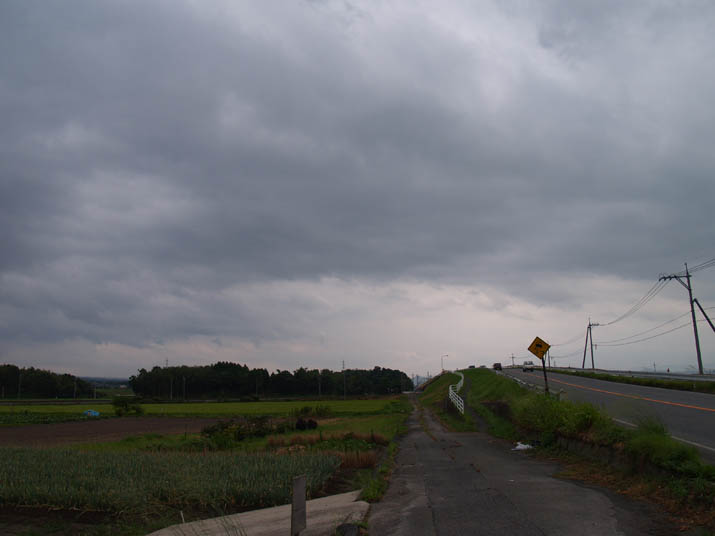 110818 雨雲と農道.jpg