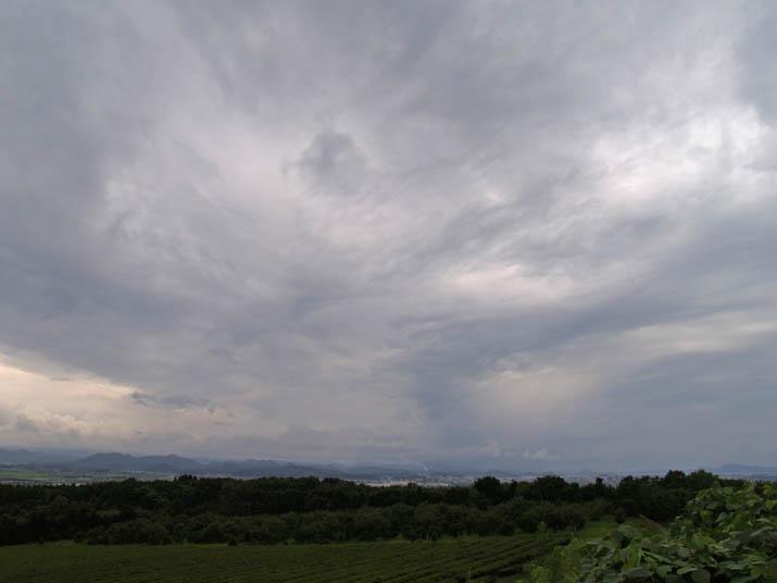 110819 米子市上空の雨雲.jpg