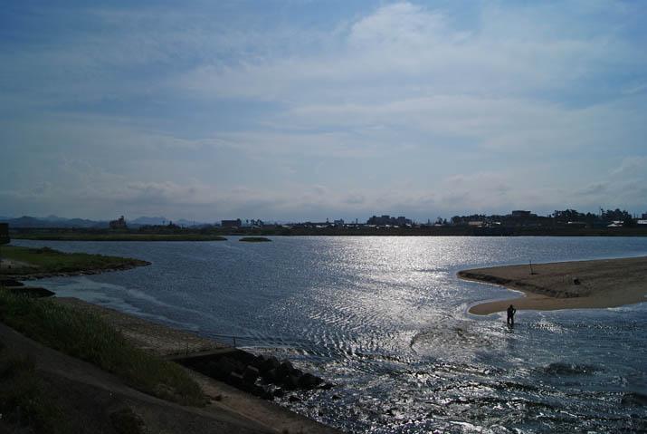110829 日野川河口.jpg