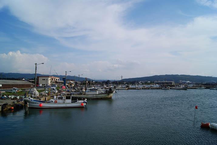 110830 淀江の漁港.jpg