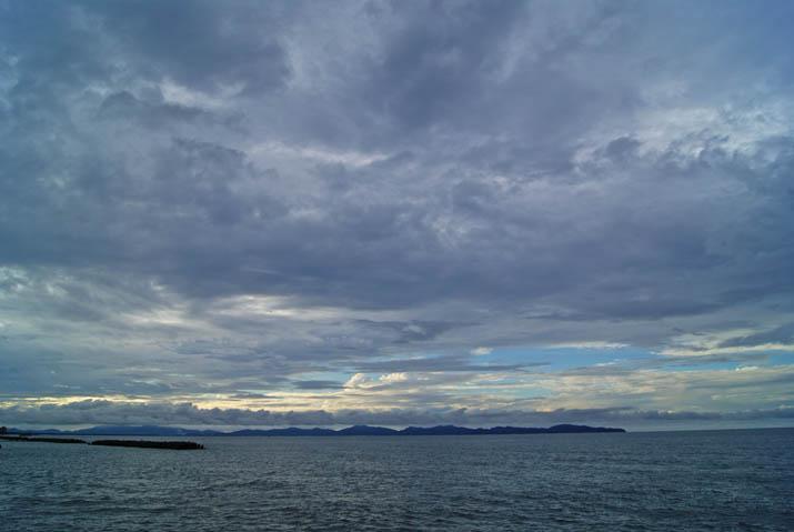 110917 美保湾と島根半島の雲.jpg