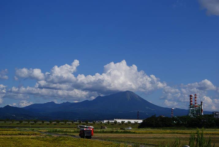 110924 大山と王子製紙.jpg