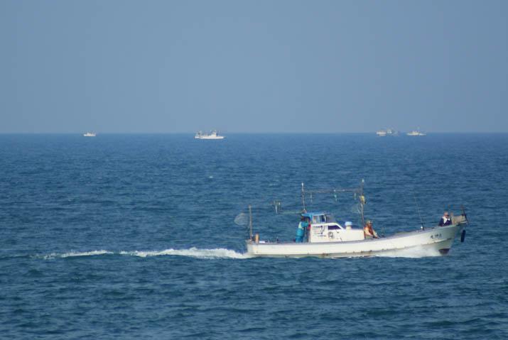 111009 美保湾の漁船.jpg