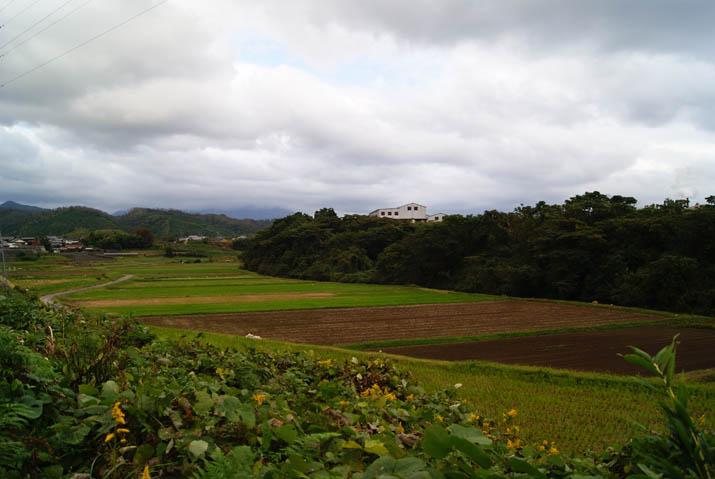111025 淀江町平岡の景色.jpg