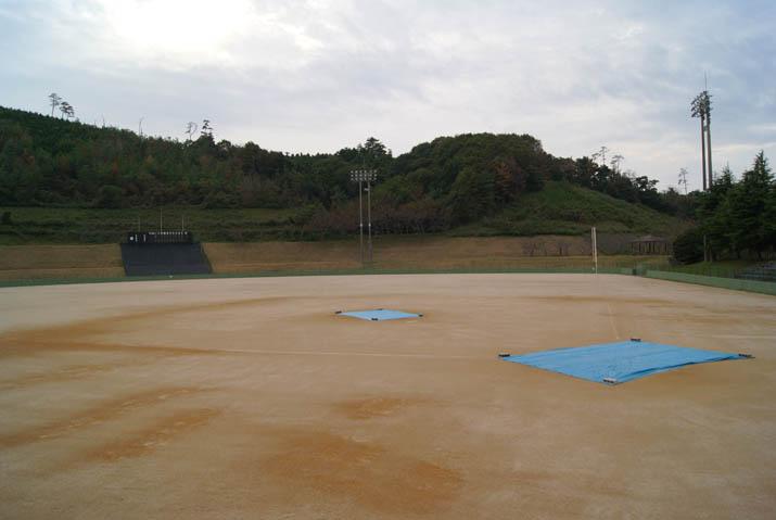 111029 淀江運動公園.jpg