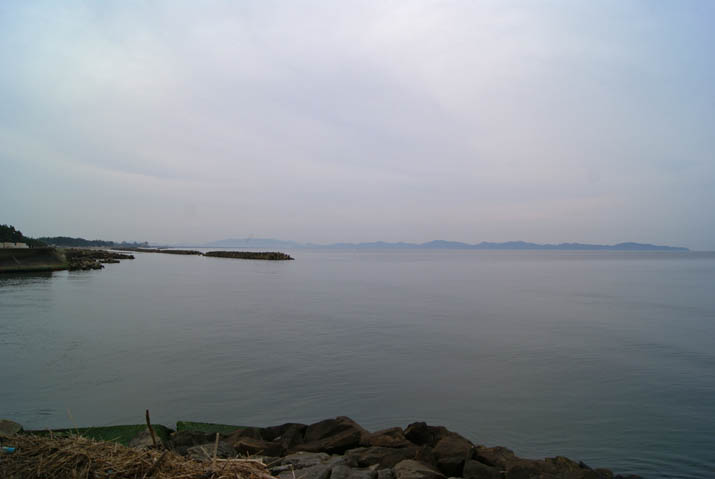 111102 静かな美保湾.jpg