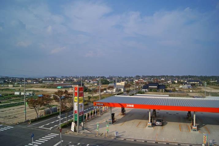 111113 日吉津の景色.jpg