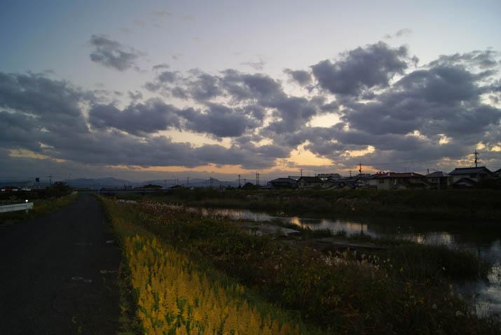 111115 佐陀川沿いの道.jpg