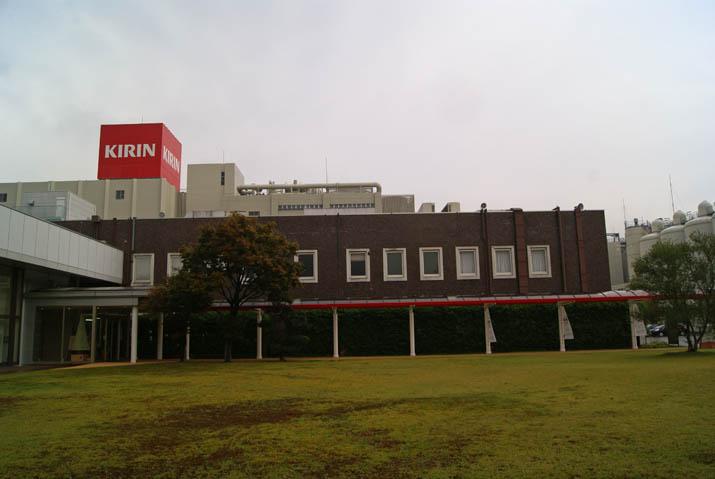 111119 岡山 キリンビール工場.jpg