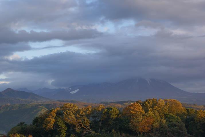 111124 大山の雪.jpg