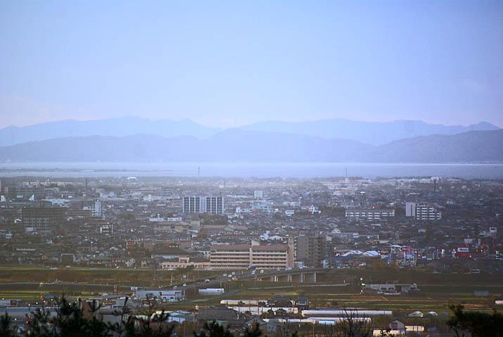 111130 米子市の市街地.jpg