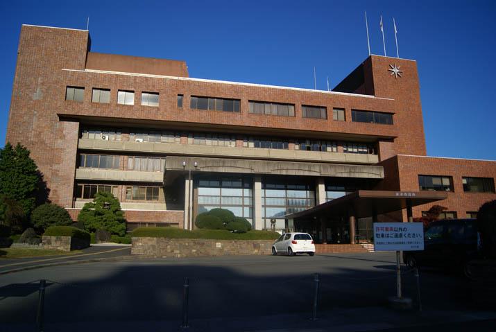 111201 米子市庁舎.jpg