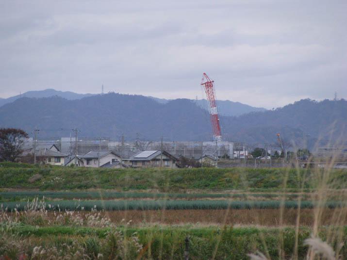 111203 セパレータ工場 ニッポン高度紙工業.jpg