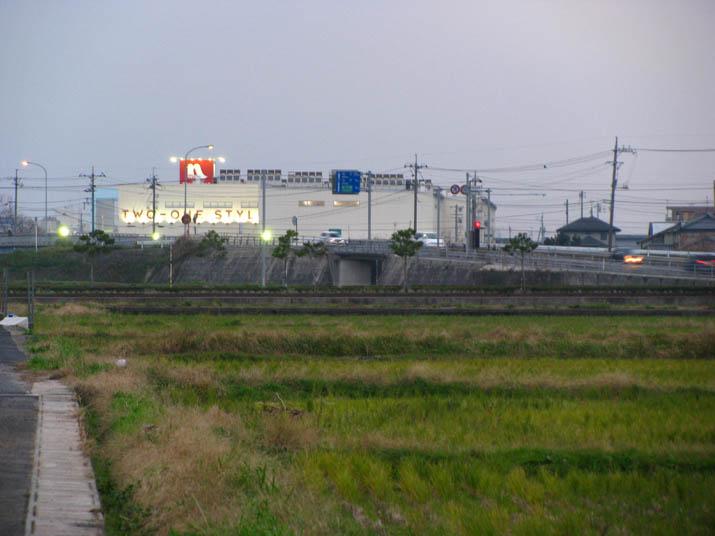 111212 ナフコ東米子店と9号線.jpg