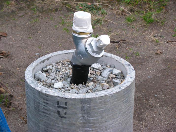 111212 新しい畑の灌漑用水.jpg