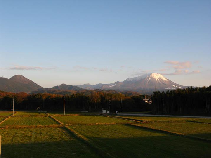111213 伯耆富士 大山.jpg