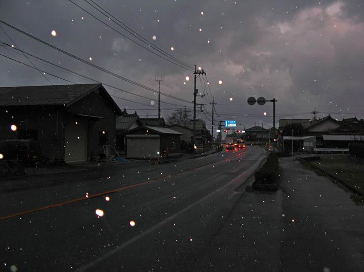 111216 雪の県道53号線.jpg