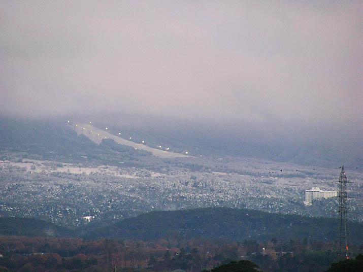 111217 大山の雪.jpg
