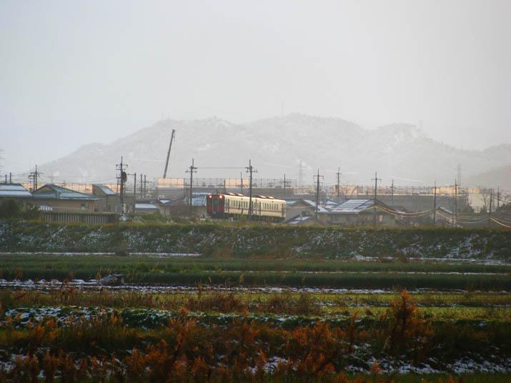 111224 山陰線普通列車.jpg