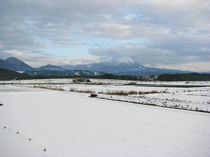 111228 今日の大山.jpg