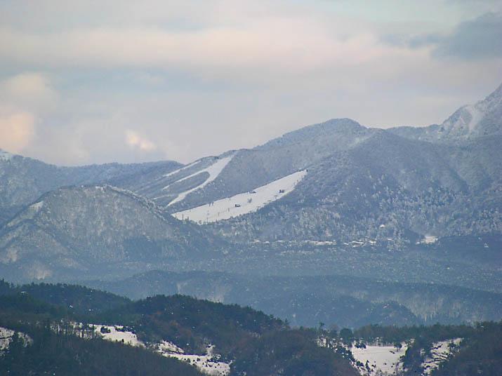 111228 大山スキー場の雪.jpg
