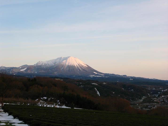 120101 霊峰大山.jpg