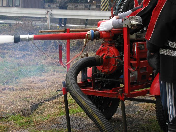 120109 2サイクルエンジンポンプ.jpg