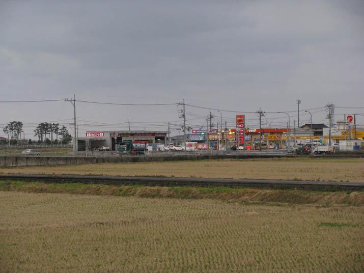 120120 淀江のエネオスと9号線.jpg