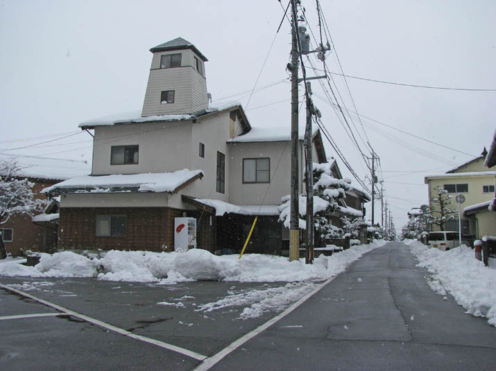120124 小波浜公民館前の雪.jpg