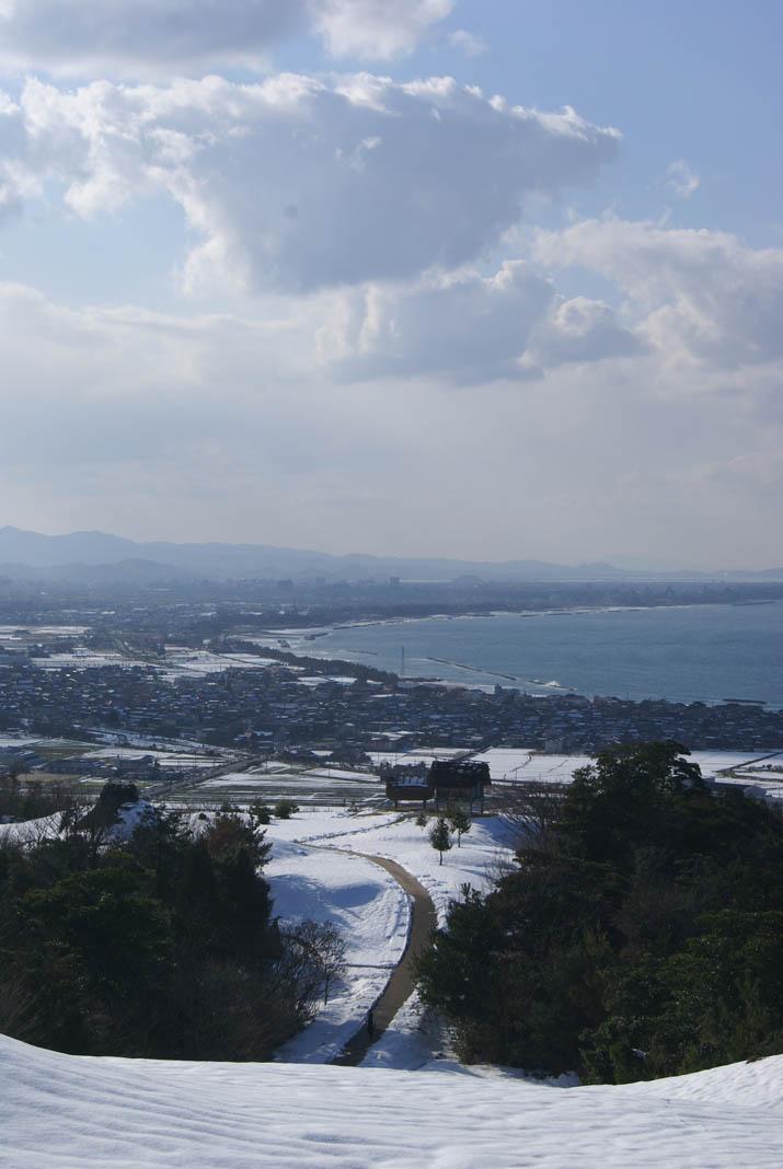 120131 弓ヶ浜と淀江町.jpg