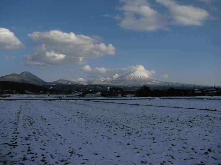120131 佐陀から見る大山.jpg