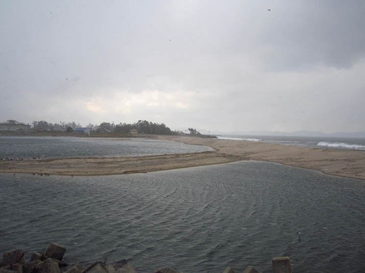 120201 日野川河口.jpg