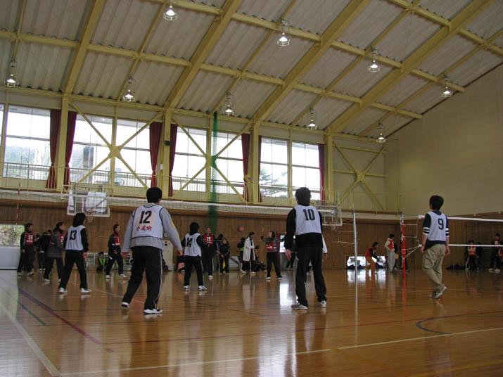 120205 淀江小学校 ソフトバレー大会.jpg