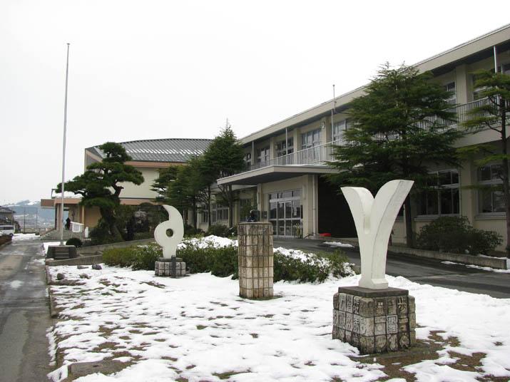 120206 淀江小学校.jpg