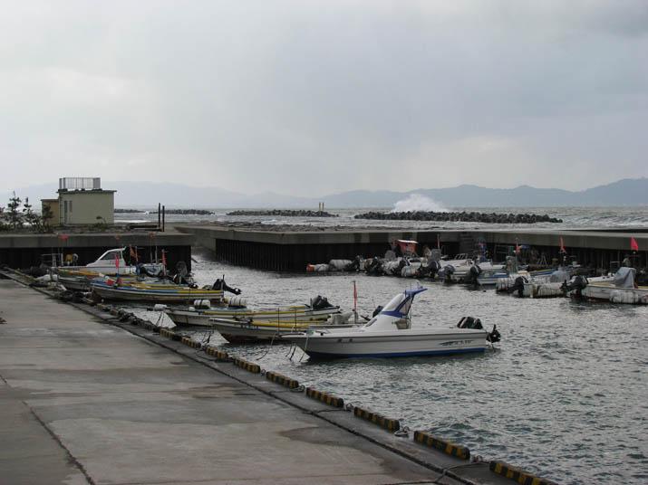 120207 日吉津の港.jpg