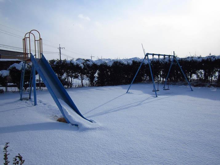 120209 公園の雪.jpg