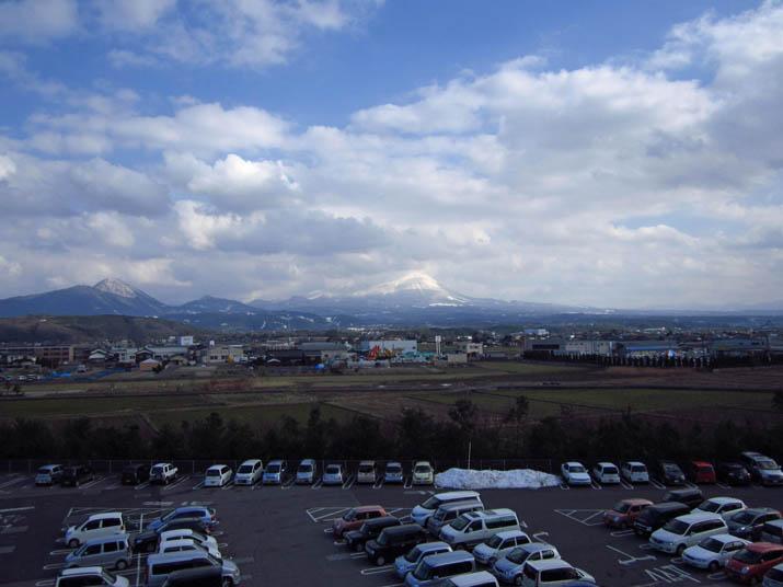 120212 イオン日吉津から大山.jpg