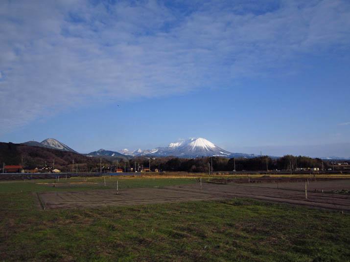 120214 大山 夕方から晴天に.jpg