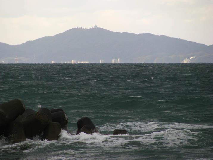 120216 島根半島 レーダードーム.jpg