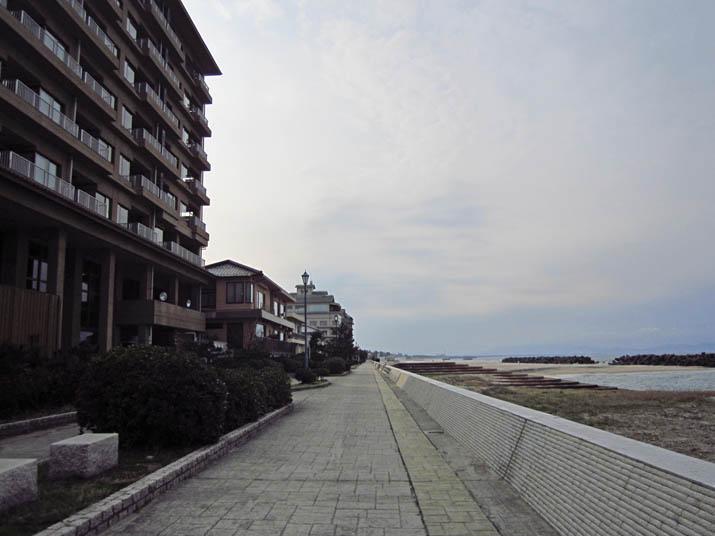 120301 皆生温泉の海岸.jpg